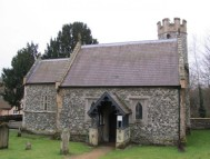 FittedResize800600-Santon-Downham-All-Saints-Church